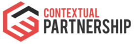 Contextual Partnership